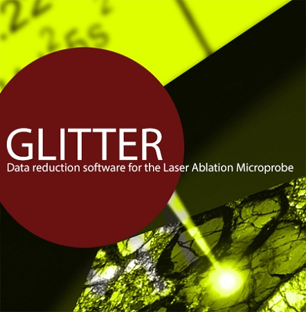 Glitter 4 4 4